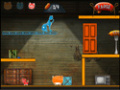 Kostenloser Download Cats Inc. Screenshot 2