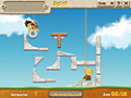 Kostenloser Download Caveman Physics Screenshot 2