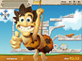 Kostenloser Download Caveman Physics Screenshot 3