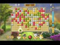 Kostenloser Download Chateau Garden Screenshot 1