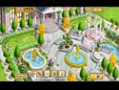 Kostenloser Download Chateau Garden Screenshot 2