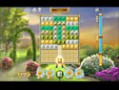 Kostenloser Download Chateau Garden Screenshot 3