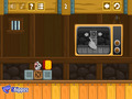 Kostenloser Download Cheese Barn Screenshot 2