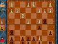 Kostenloser Download Chess Screenshot 1