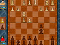 Kostenloser Download Chess Screenshot 2