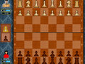 Kostenloser Download Chess Screenshot 3