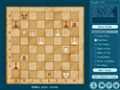 Kostenloser Download Chessmaster Challenge Screenshot 1
