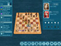 Kostenloser Download Chessmaster Challenge Screenshot 2