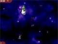 Kostenloser Download Chicken Invaders 2 Christmas Edition Screenshot 2