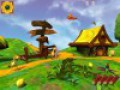 Kostenloser Download Chicken Village Screenshot 2