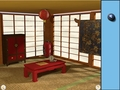 Kostenloser Download Chinese Room Escape Screenshot 1