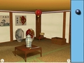 Kostenloser Download Chinese Room Escape Screenshot 3