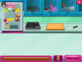 Kostenloser Download Chocolate RiceKrispies Square Screenshot 2