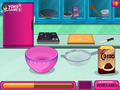 Kostenloser Download Chocolate RiceKrispies Square Screenshot 3