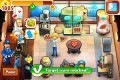 Kostenloser Download Chocolate Shop Frenzy Screenshot 1