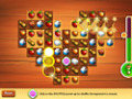 Kostenloser Download Chocolate Shop Frenzy Screenshot 2