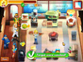 Kostenloser Download Chocolate Shop Frenzy Screenshot 3