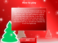 Kostenloser Download Christmas Ball Shooter Screenshot 1