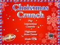 Kostenloser Download Christmas Crunch Screenshot 1