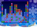 Kostenloser Download Christmas Crunch Screenshot 3