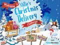 Kostenloser Download Christmas Delivery Screenshot 1