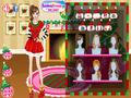 Kostenloser Download Christmas Fashion Screenshot 1