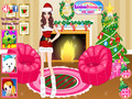 Kostenloser Download Christmas Fashion Screenshot 3