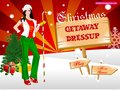 Kostenloser Download Christmas Gateway Dress Up Screenshot 1