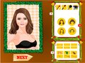 Kostenloser Download Christmas Gateway Dress Up Screenshot 2