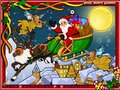 Kostenloser Download Christmas Letters Screenshot 1