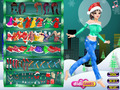 Kostenloser Download Christmas Shopping Screenshot 1