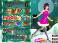 Kostenloser Download Christmas Shopping Screenshot 2