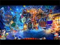 Kostenloser Download Christmas Stories: Die Abenteuer der Alice Sammleredition Screenshot 1