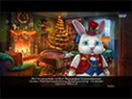 Kostenloser Download Christmas Stories: Die Abenteuer der Alice Screenshot 1
