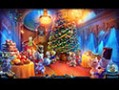 Kostenloser Download Christmas Stories: Das Geschenk der Weisen Sammleredition Screenshot 1
