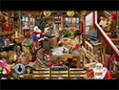 Kostenloser Download Weihnachtswunderland 10 Sammleredition Screenshot 1