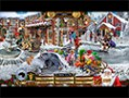 Kostenloser Download Weihnachtswunderland 10 Sammleredition Screenshot 3