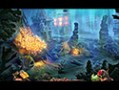 Kostenloser Download Chronicle Keepers: The Dreaming Garden Screenshot 2