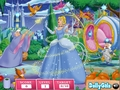 Kostenloser Download Cinderella: Hidden Gems Screenshot 1