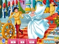 Kostenloser Download Cinderella: Hidden Gems Screenshot 3