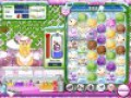 Kostenloser Download Cindy's Sundaes Screenshot 1