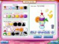 Kostenloser Download Cindy's Sundaes Screenshot 3