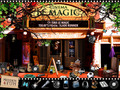 Kostenloser Download Cinema Le Magic Screenshot 1