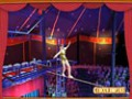 Kostenloser Download Circus Empire Screenshot 1