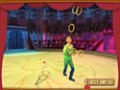 Kostenloser Download Circus Empire Screenshot 3