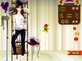 Kostenloser Download Claire's Christmas Shopping Screenshot 3