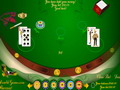 Kostenloser Download Classic Baccarat Screenshot 2