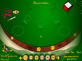 Kostenloser Download Classic Baccarat Screenshot 3
