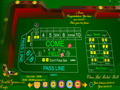 Kostenloser Download Classic Craps Screenshot 2