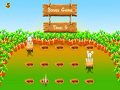 Kostenloser Download Clever Rabbits Screenshot 1